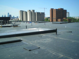 roofing services philadelphia pa
