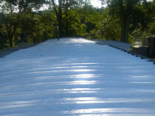 roofing services del haven nj
