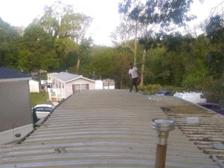 roof replacement philadelphia pa
