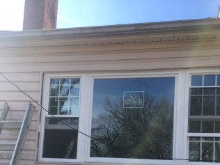 New Vinyl Windows Cherry Hill NJ